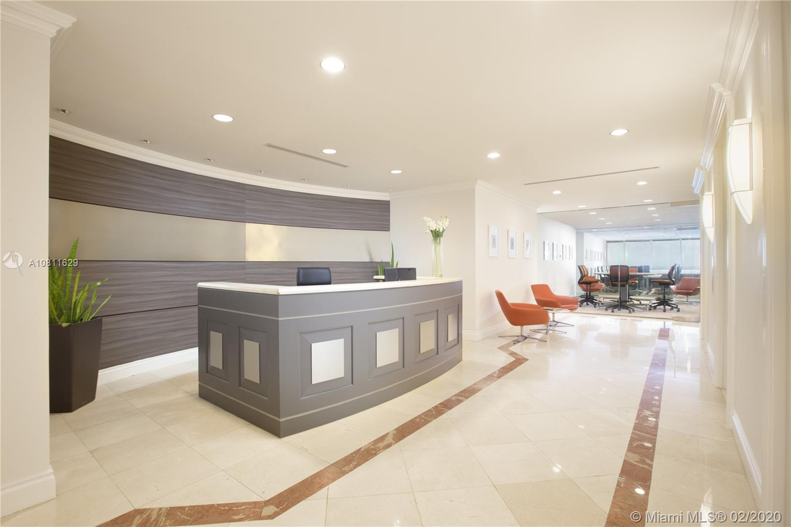 1001  Brickell Bay Dr #2700 For Sale A10811629, FL