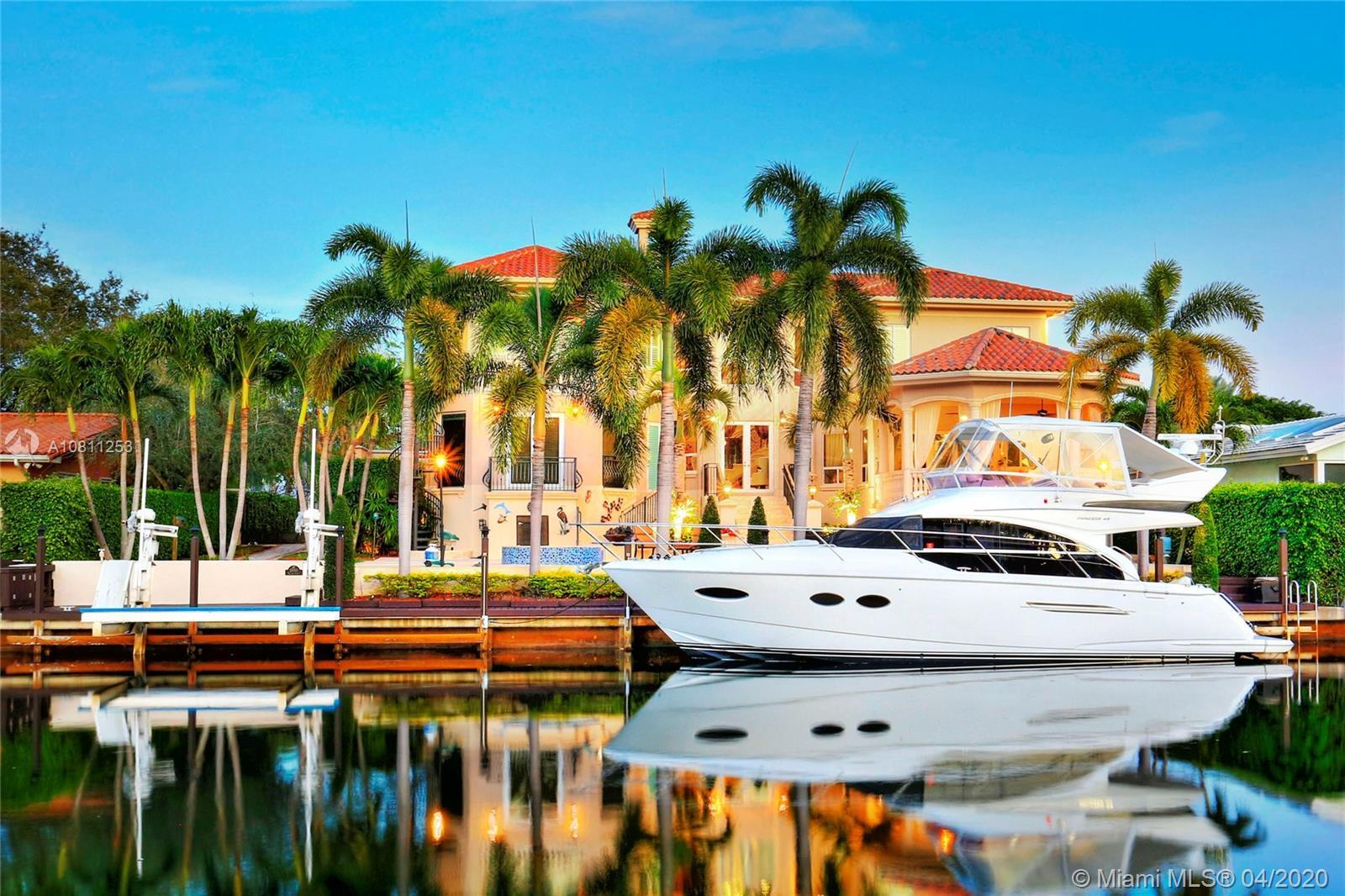 13050  Miranda St  For Sale A10811253, FL