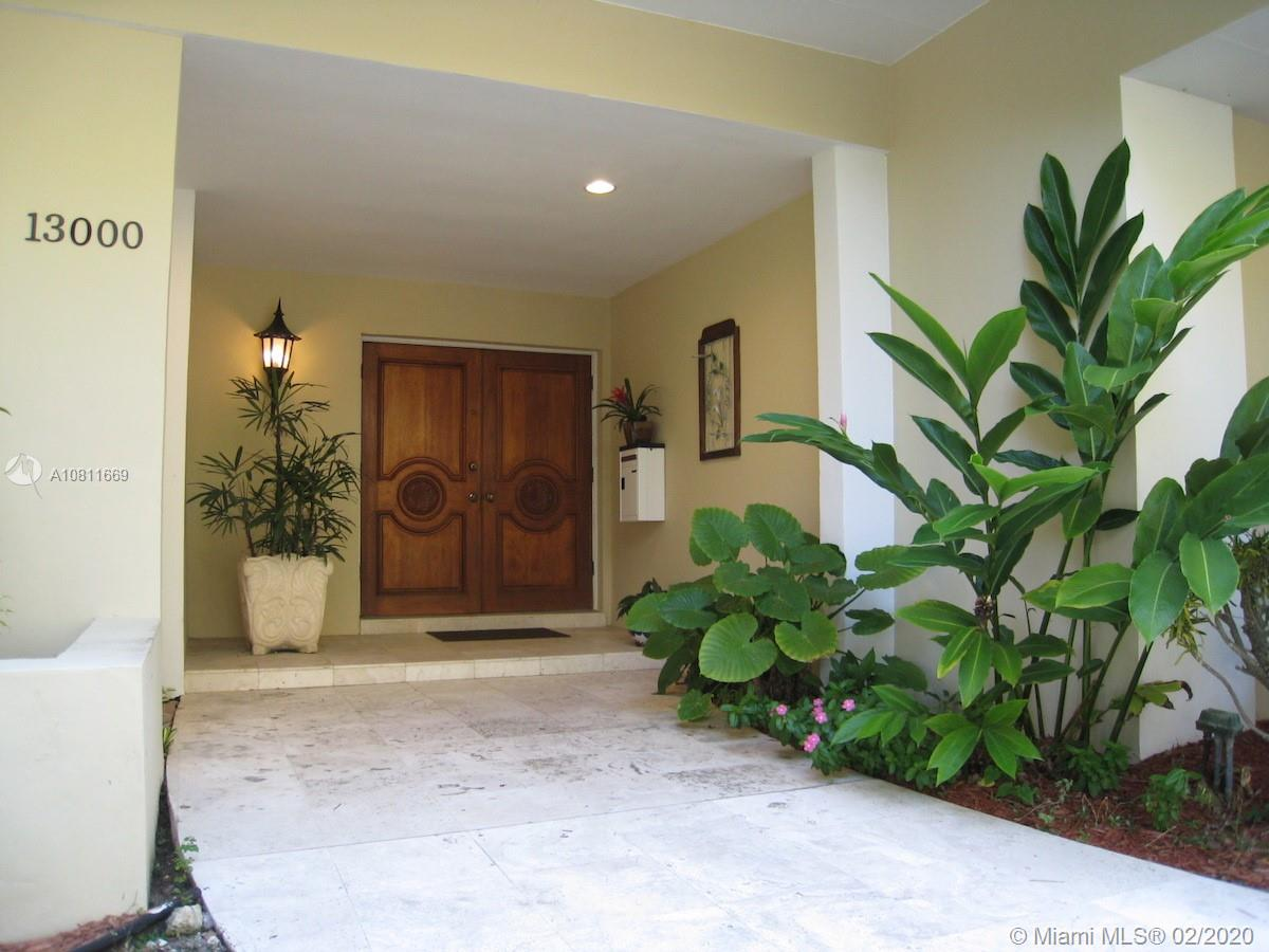 13000 SW 69th Ct  For Sale A10811669, FL