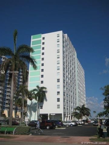 1250  West Ave #2R For Sale A10811699, FL