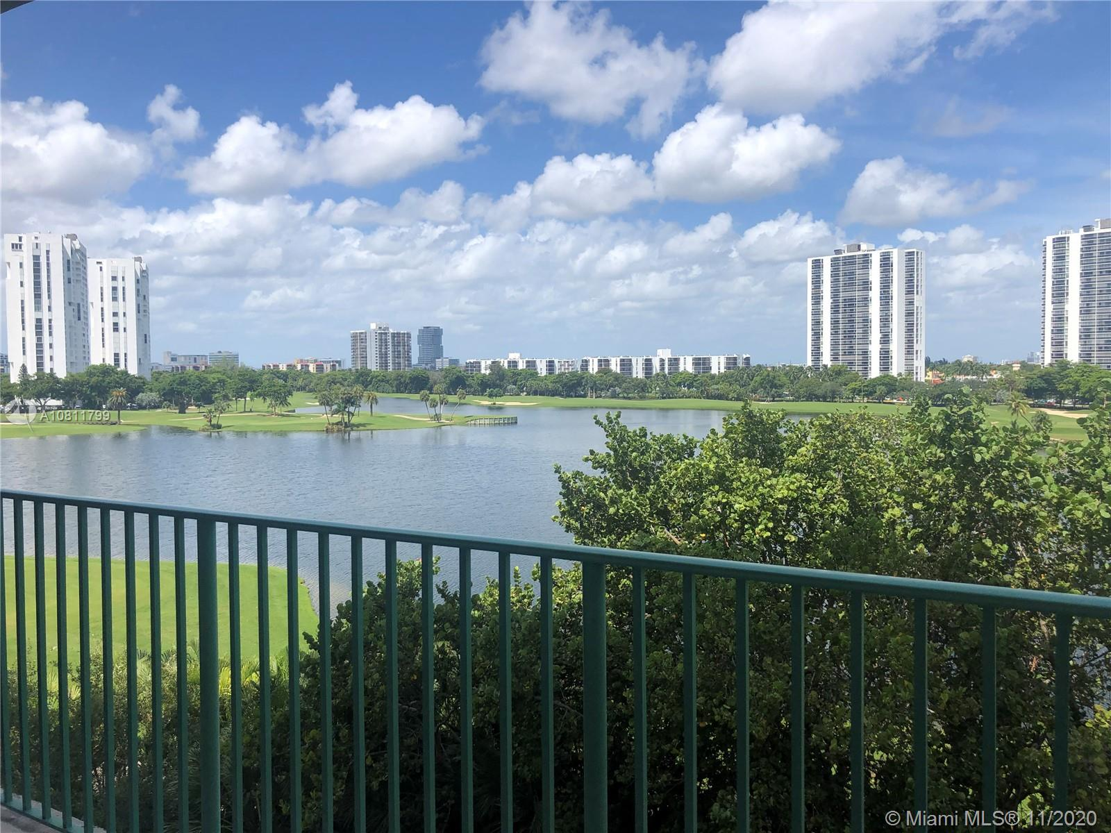 20000 E Country Club Dr #510 For Sale A10811799, FL