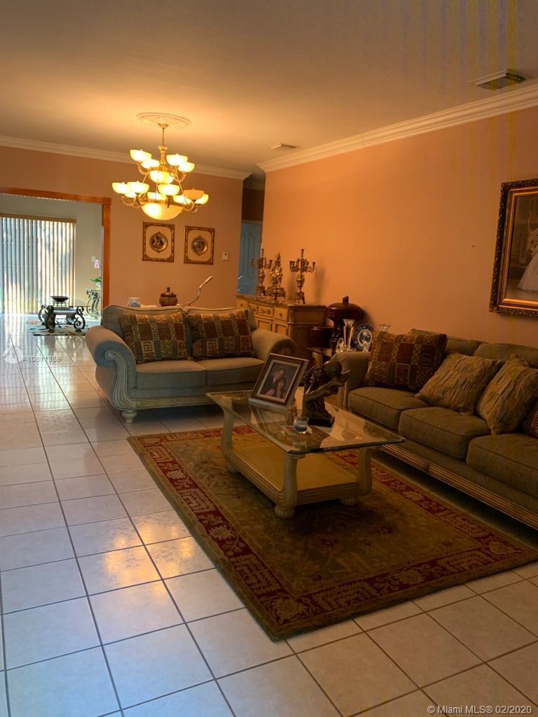 , Miami, FL 33196