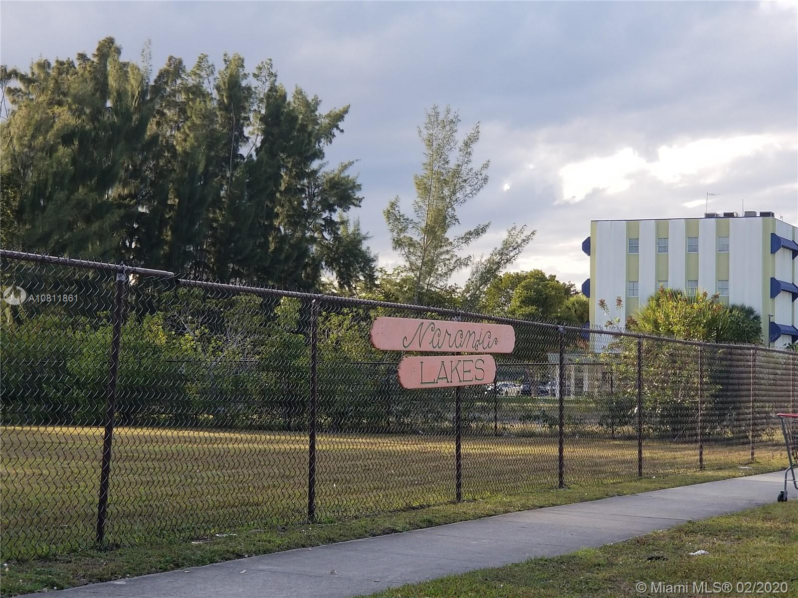 Undisclosed For Sale A10811861, FL