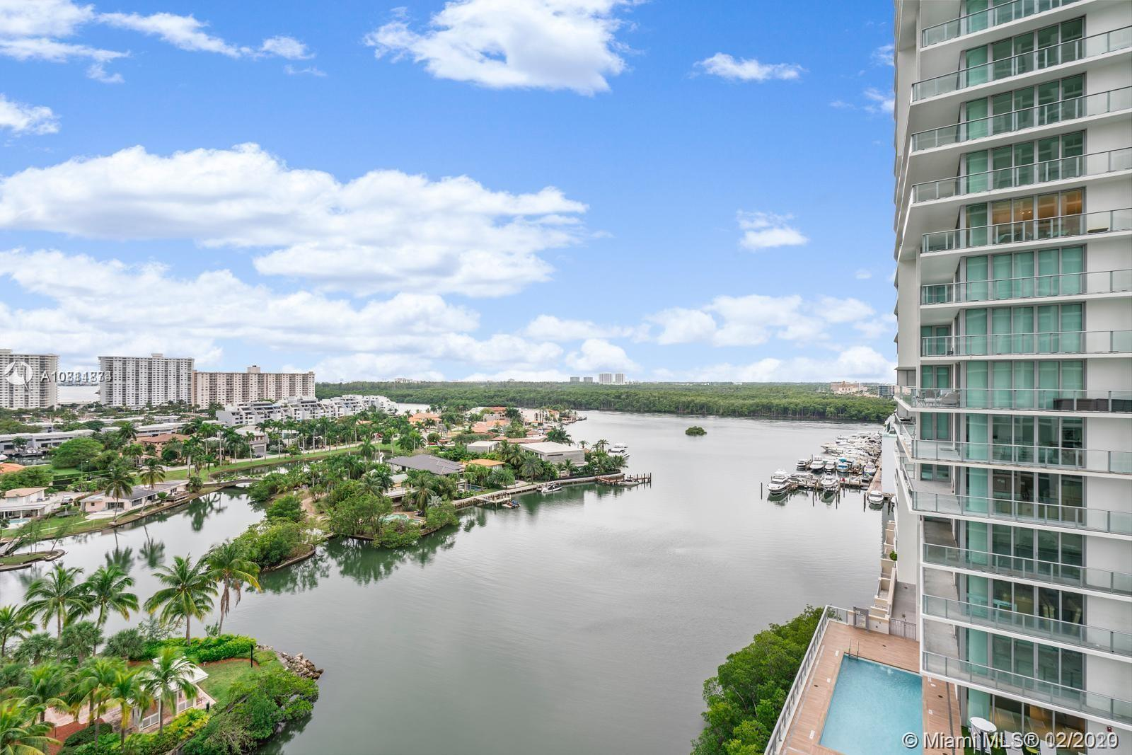 300  Sunny Isles Blvd #1108 For Sale A10811874, FL
