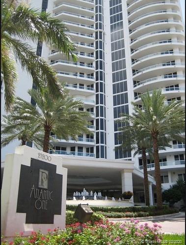 21200 NE 38TH Avenue #701 For Sale A10811855, FL