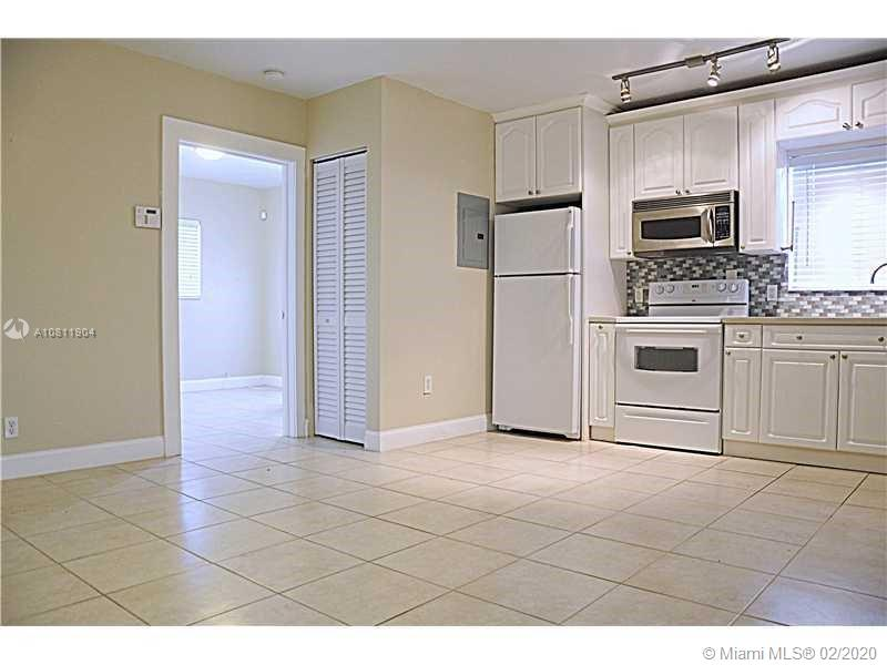 3071 SW 27th Ave #16 For Sale A10811904, FL