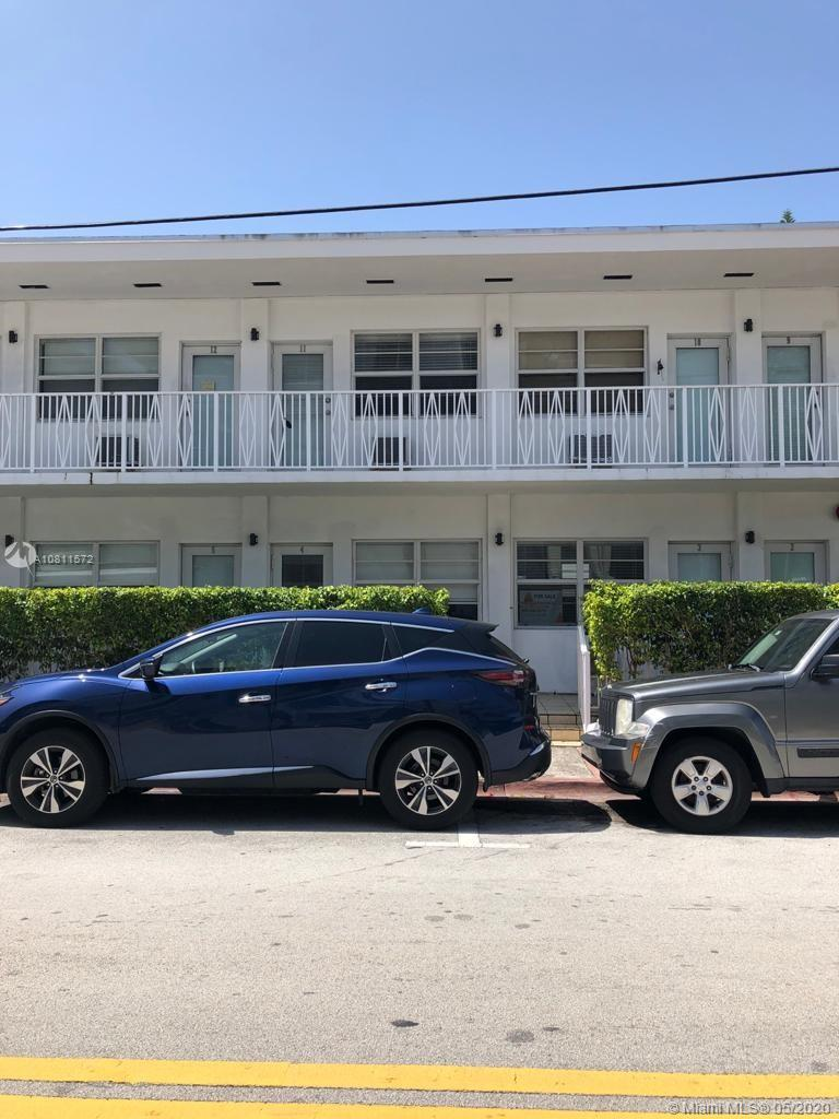 620  76th St #3 For Sale A10811572, FL