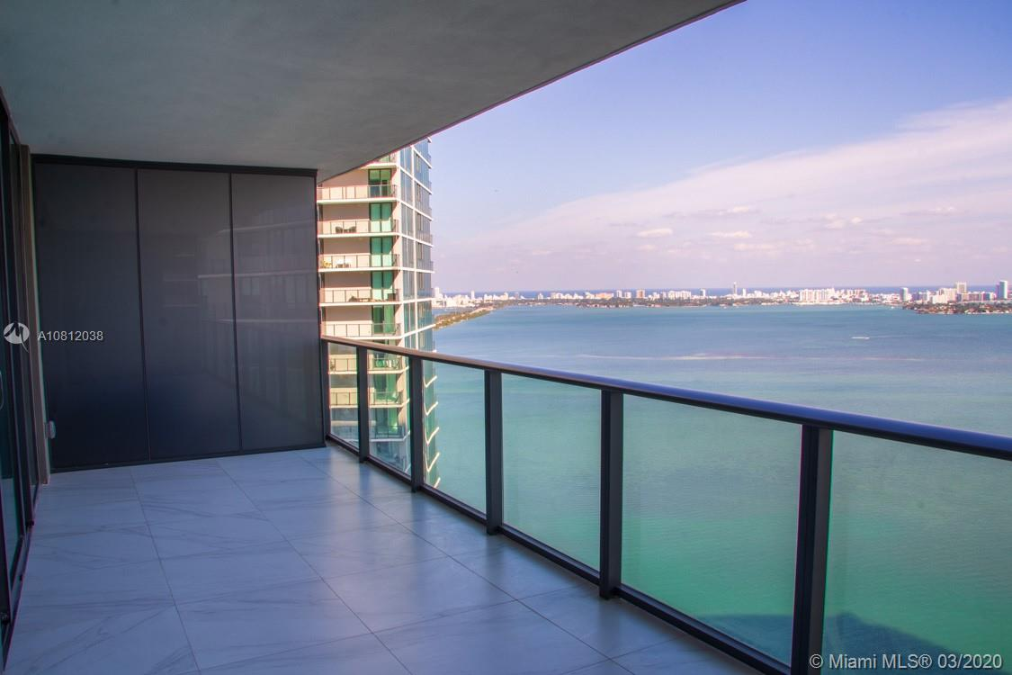 650 NE 32nd St #3804 For Sale A10812038, FL