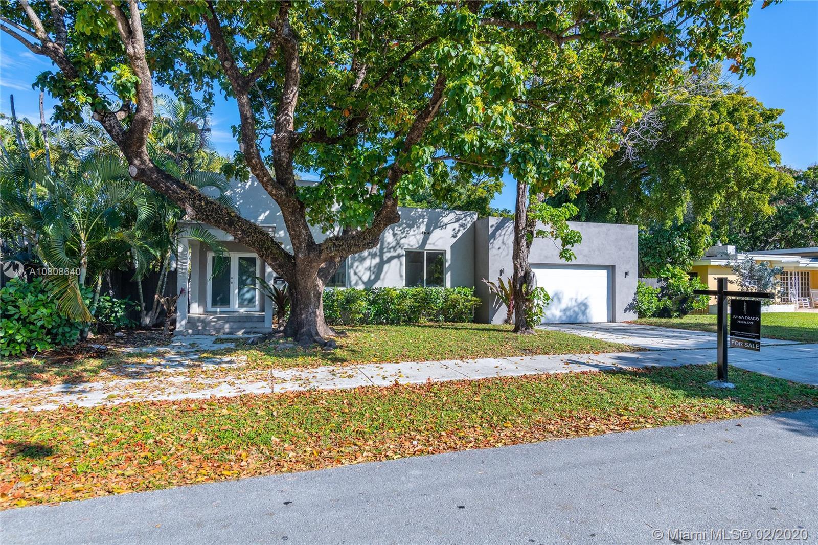 513 SW 18th Ct, Fort Lauderdale, FL 33315