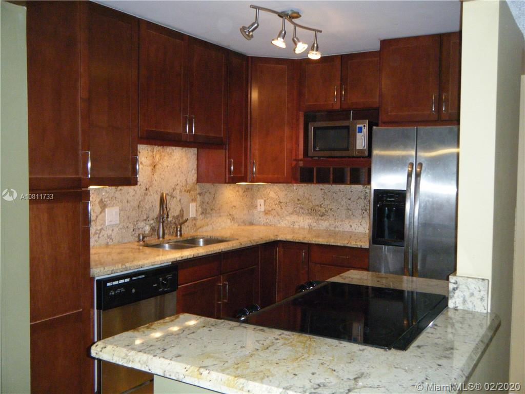 9005 SW 138th St #A5 For Sale A10811733, FL