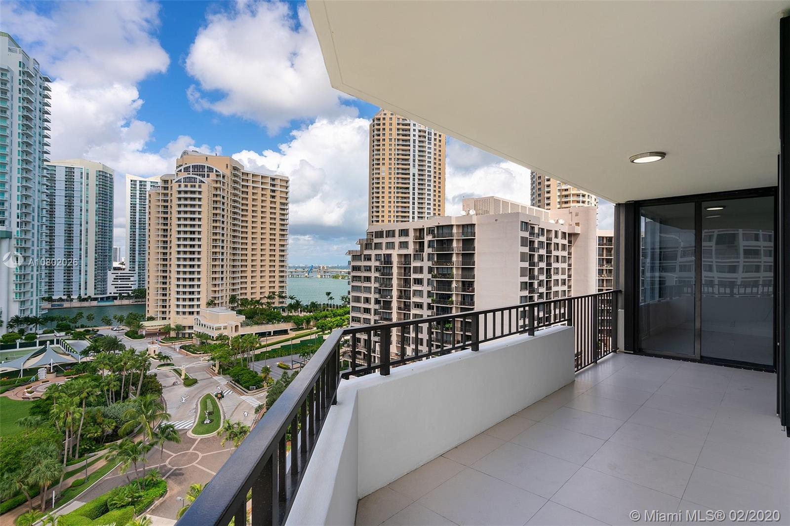 520  Brickell Key Dr #A1521 For Sale A10802026, FL