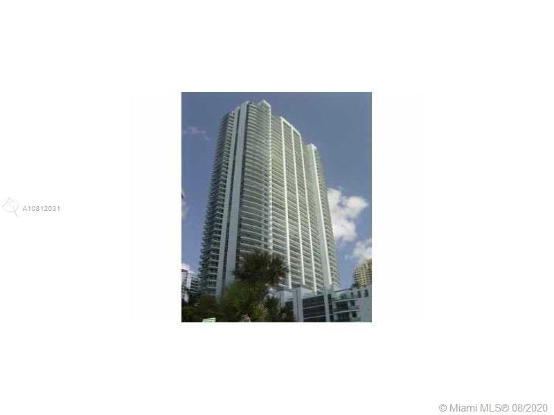 1331  Brickell Bay Dr #4203 For Sale A10812031, FL