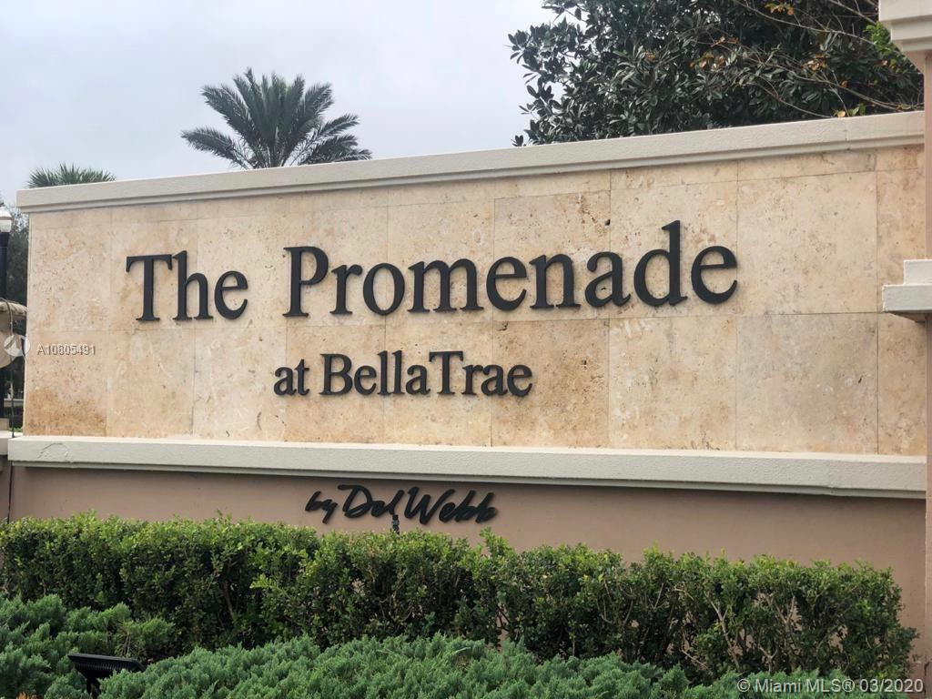 8342 Bella Tierra Ct 10147, Other City - In The State Of Florida, FL 33896