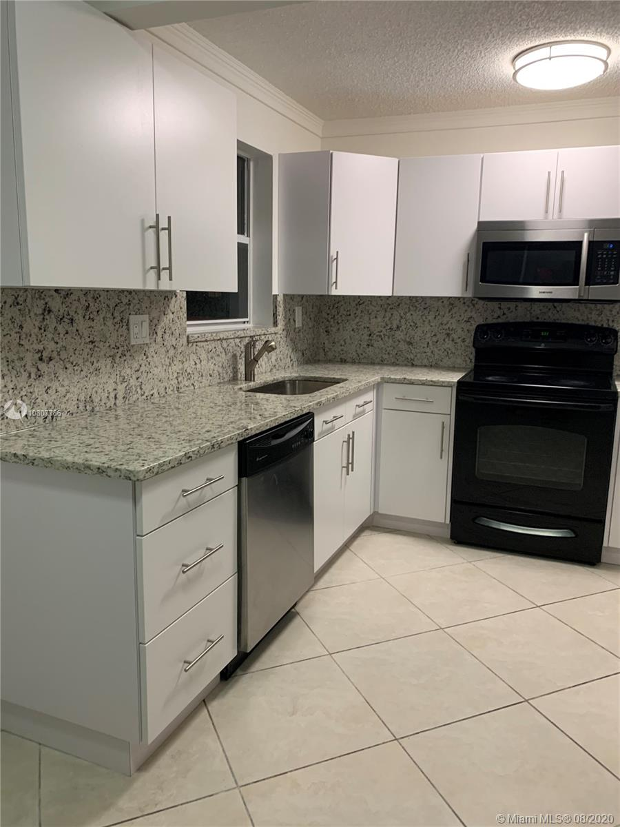 Beautiful Townhouse in the heart of Coral Springs. Great school Zone, shopping & transportation. nice and relaxing canal view from your back patio. 2 bedroom and 1/1/2 Bathrooms. Tenant occupied lease is due 04/07/2020. Showing by appointment only. A non-refundable Association Application $100.00. 3 to 4 Weeks Approval. Ok to Lease.