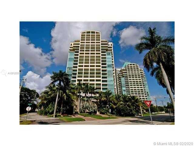 3400 SW 27th Ave #1904 For Sale A10812330, FL