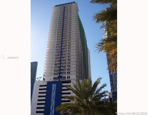 1200  BRICKELL BAY DR #2618 For Sale A10812170, FL