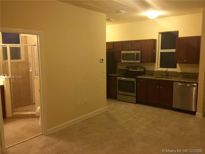 9342 SW 171 AV #Studio For Sale A10812200, FL