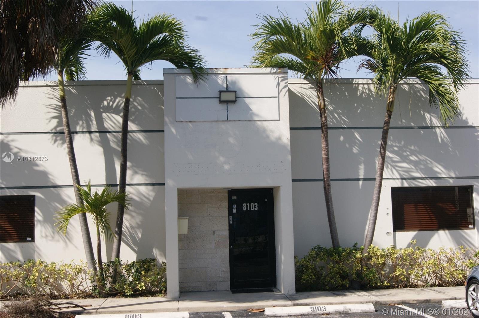8103 NW 33rd St 8103, Doral, FL 33122