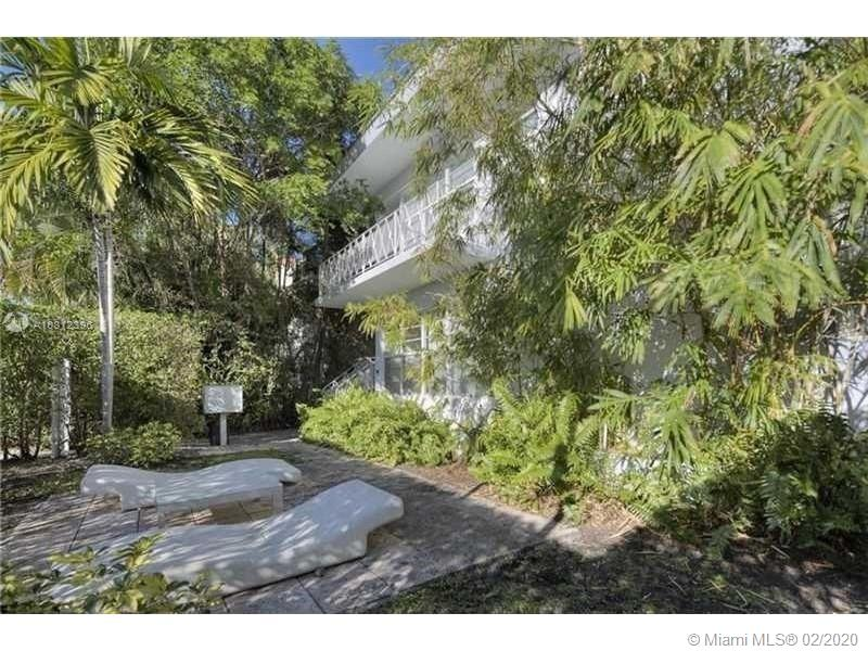 1235  Euclid Ave #12 For Sale A10812396, FL