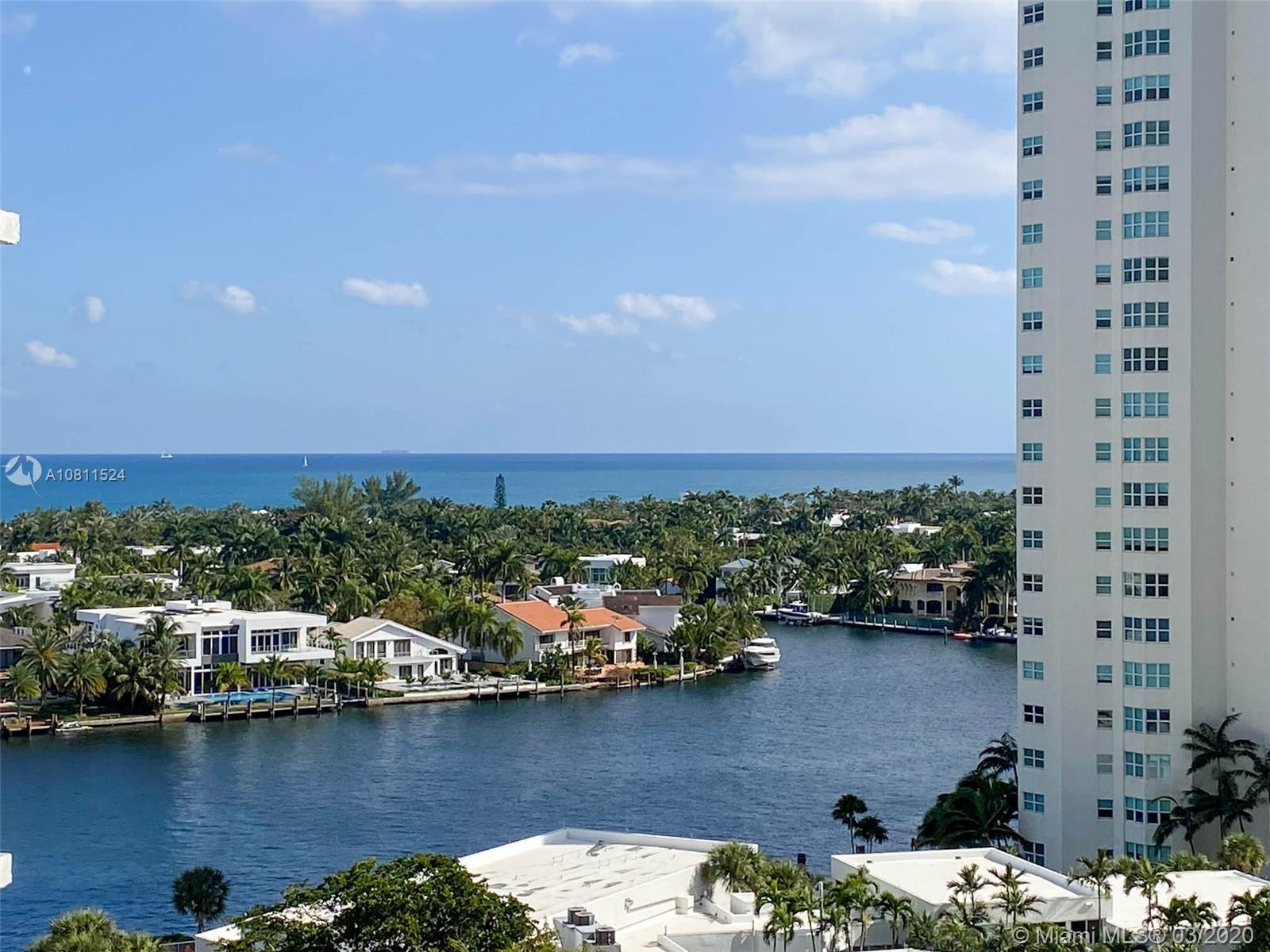 20505 E Country Club Dr #1238 For Sale A10811524, FL