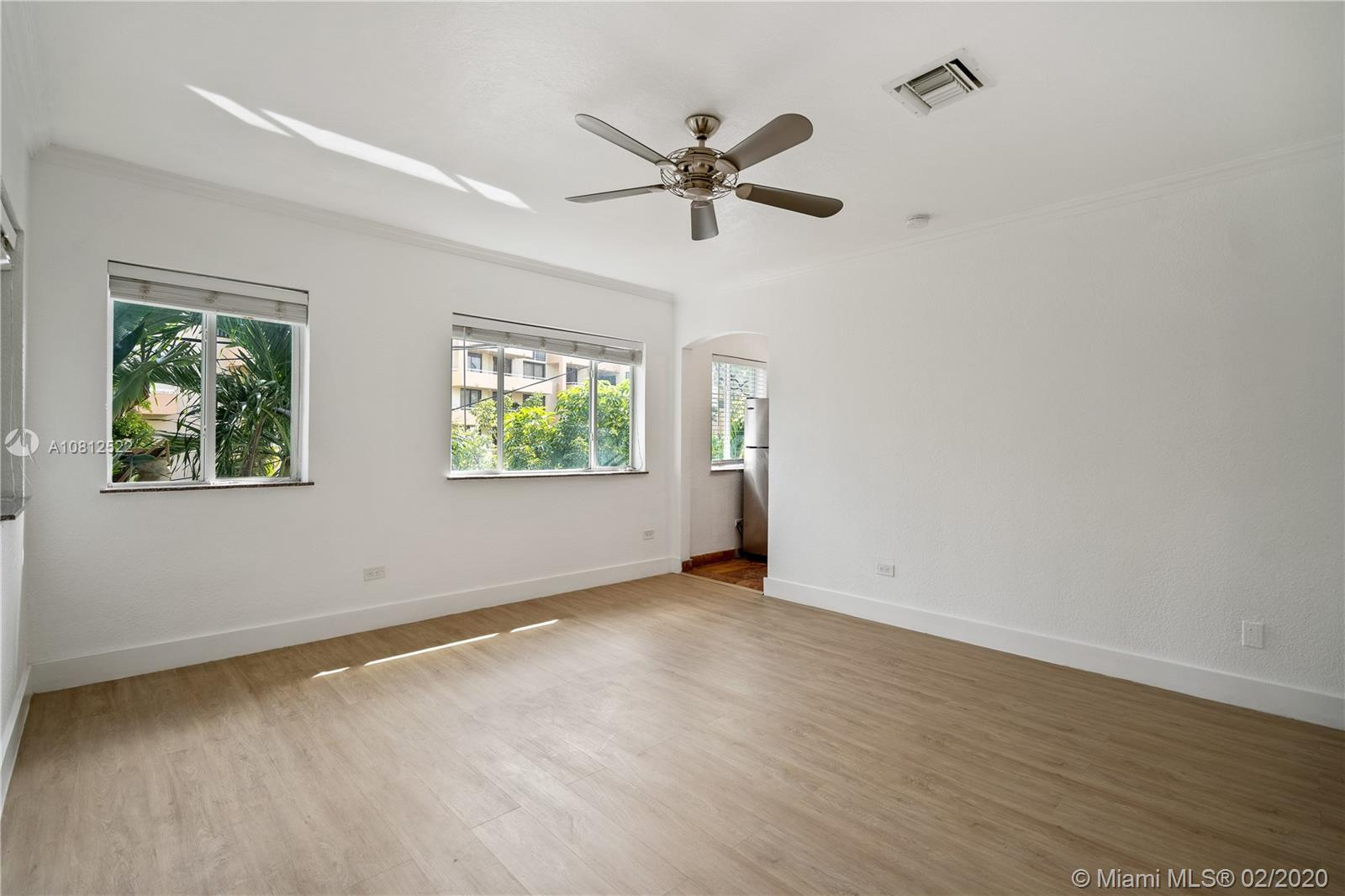 8142  Byron Ave #2 For Sale A10812522, FL