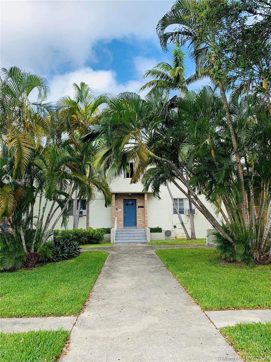 635  83rd St #47 For Sale A10812553, FL
