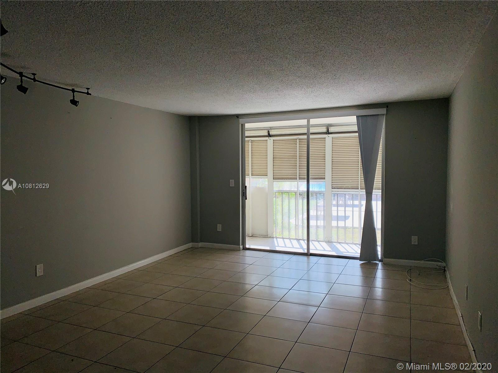 16450 NE Miami Dr #204 For Sale A10812629, FL