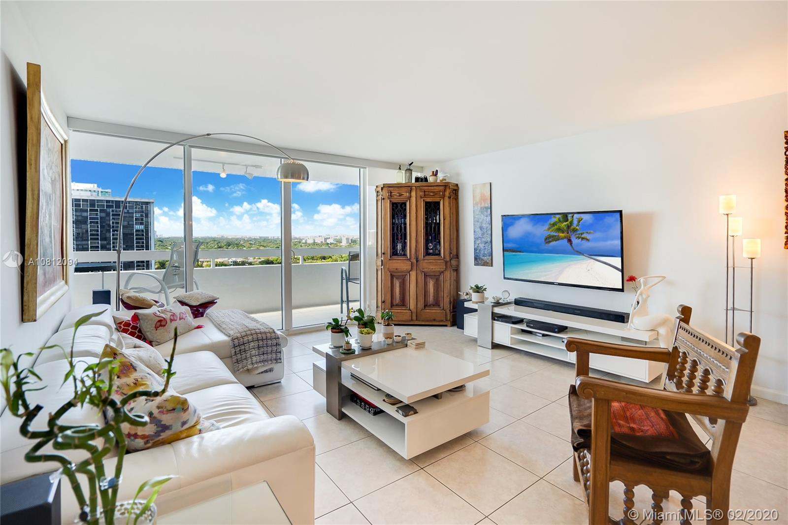 1627  Brickell Ave #2002 For Sale A10812094, FL