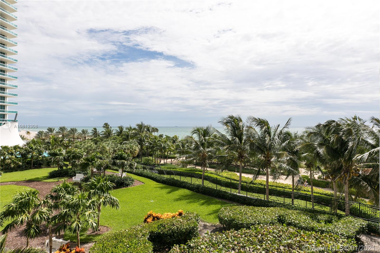 10275  Collins Ave #408 For Sale A10812308, FL