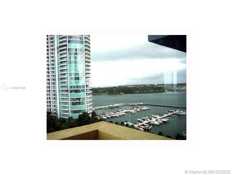 90  Alton Rd #1501 For Sale A10807396, FL