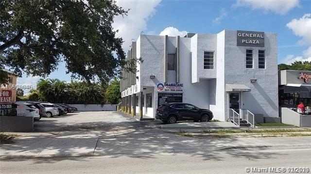 516 NW 57th Ave  For Sale A10806868, FL