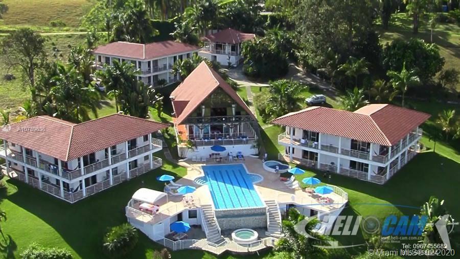 La Tebadia Colombia  For Sale A10789636, FL