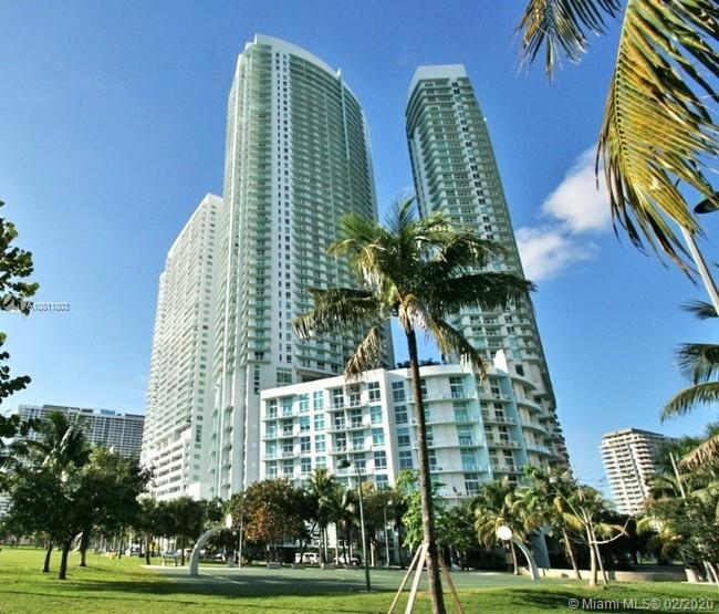 1900 N Bayshore Dr #3801 For Sale A10811803, FL