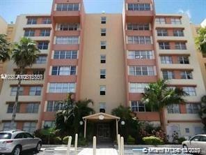 9143 SW 77 Ave #B210 For Sale A10812809, FL