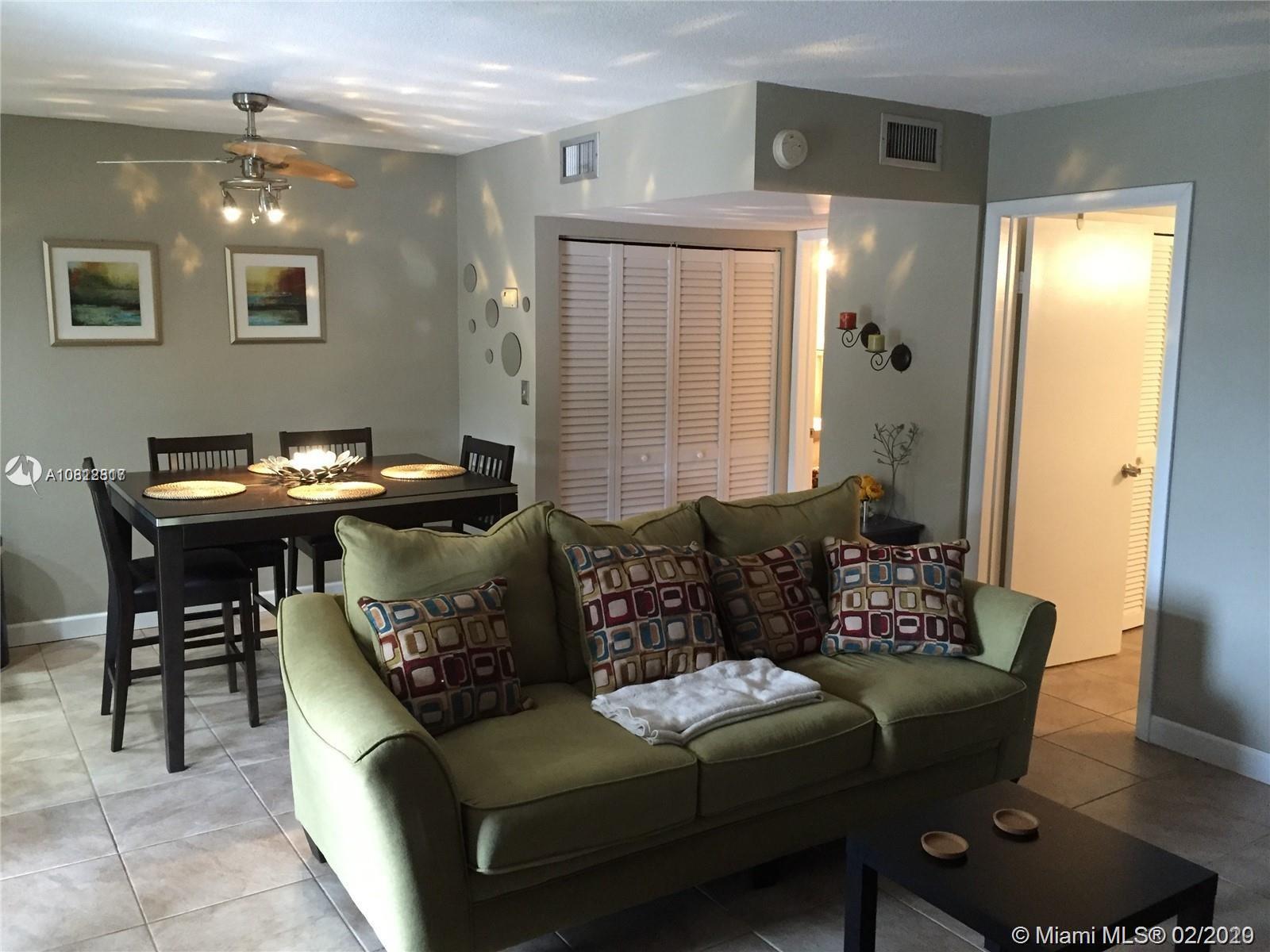 421 NE 1st St #212 For Sale A10812817, FL