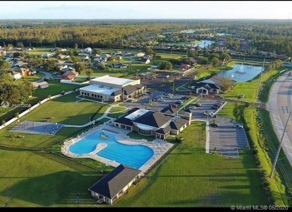 318 Amberjack, Other City - In The State Of Florida, FL 34759