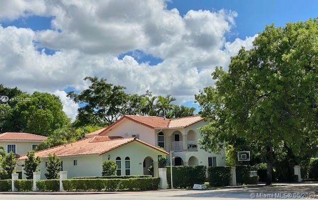 400  Majorca Ave  For Sale A10811882, FL