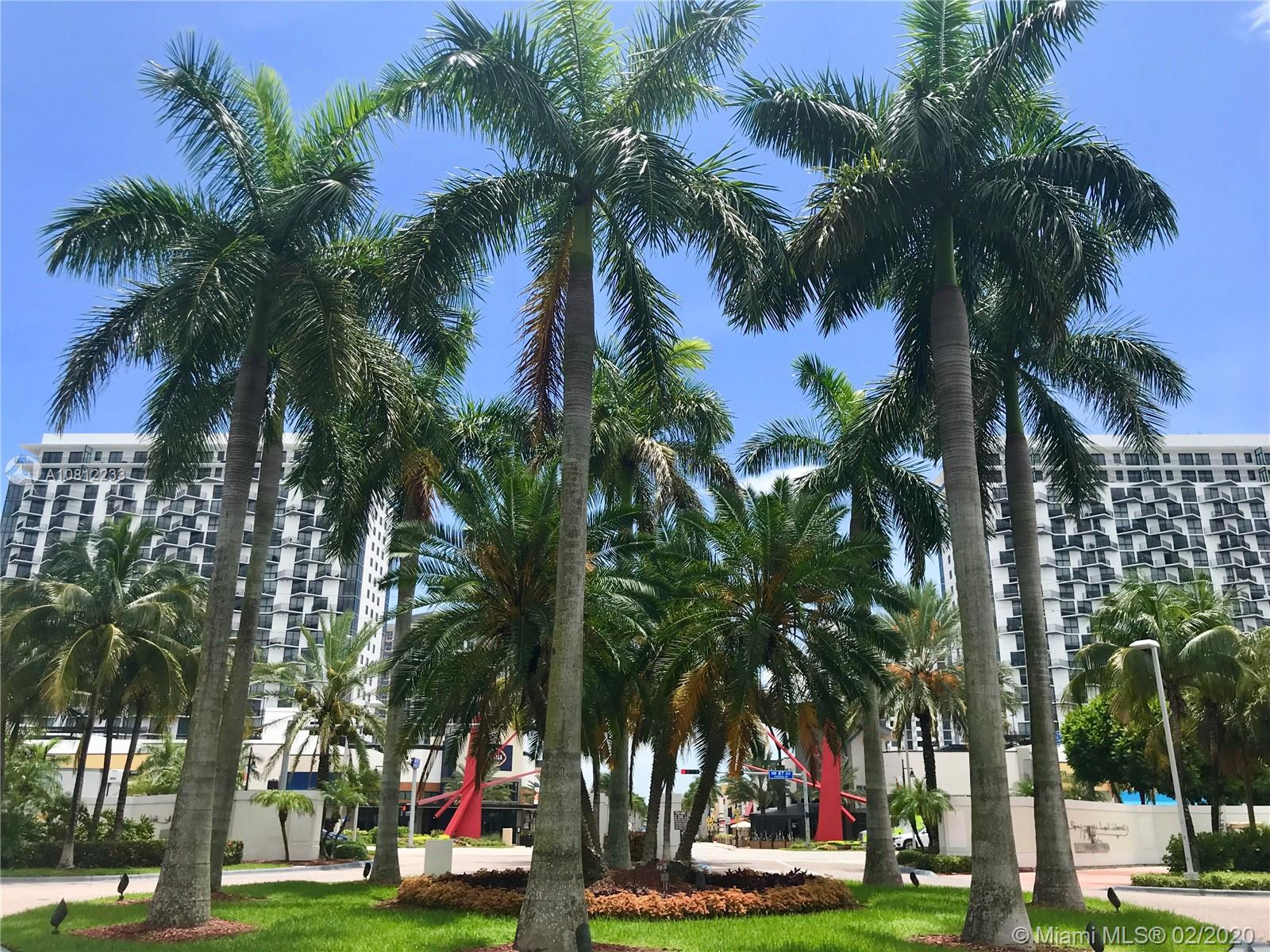 5300 NW 87th Ave #714 For Sale A10812233, FL