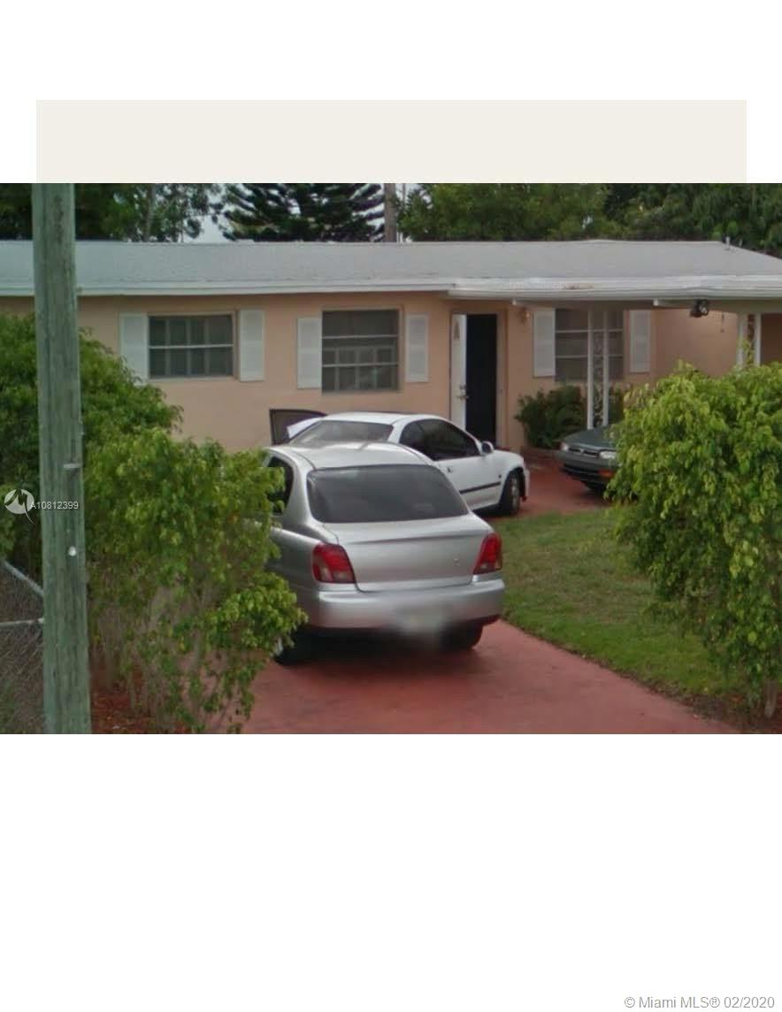 7780 NW 31st St  For Sale A10812399, FL