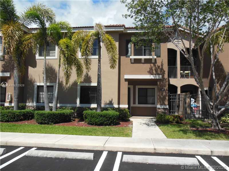 22811 SW 88 PL #11-22 For Sale A10812928, FL