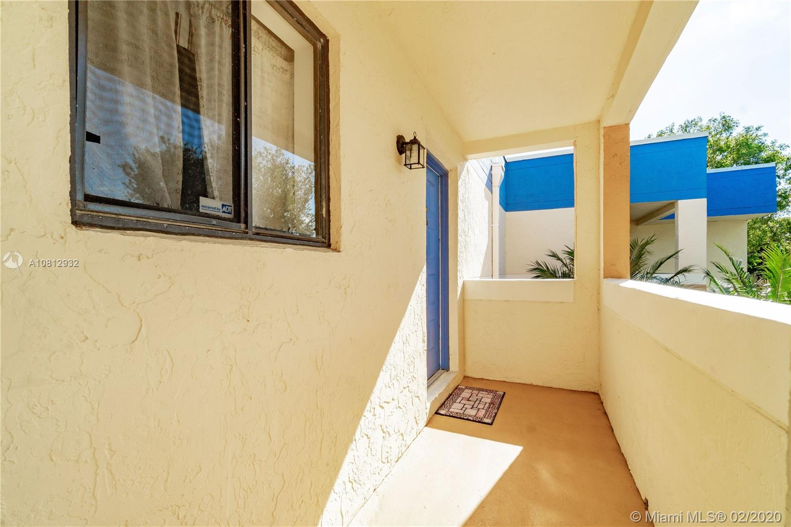 177  Lakeview Dr #203 For Sale A10812932, FL