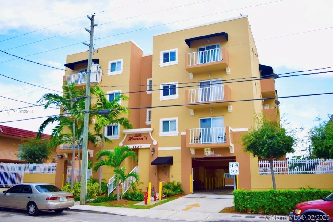 1120 SW 5th St  For Sale A10812968, FL