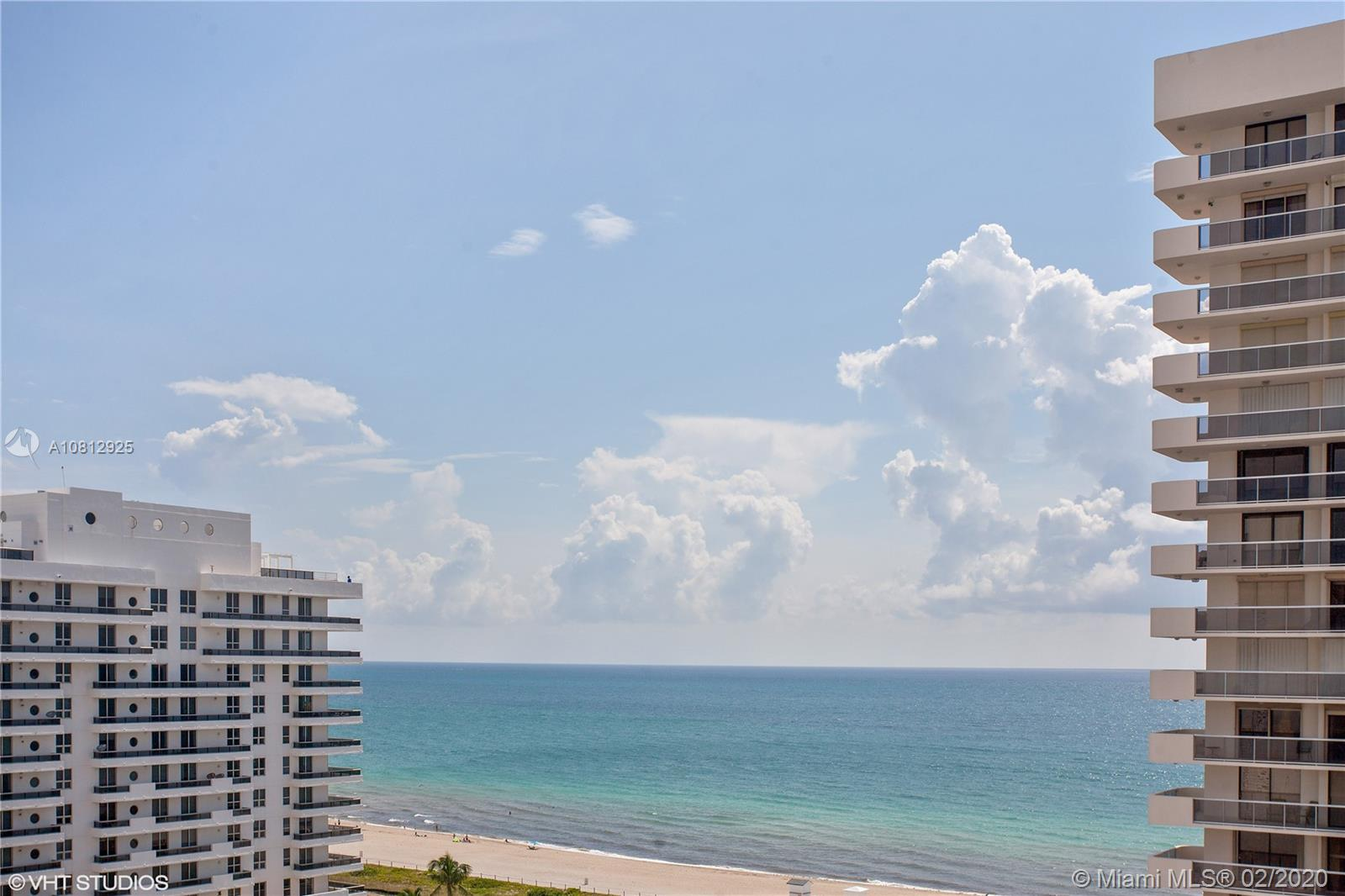 5700  Collins Ave #15M For Sale A10812925, FL