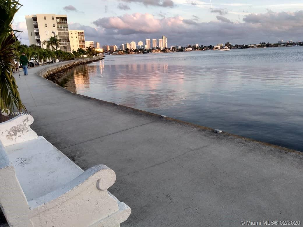 2905  Point East Dr #L103 For Sale A10812506, FL