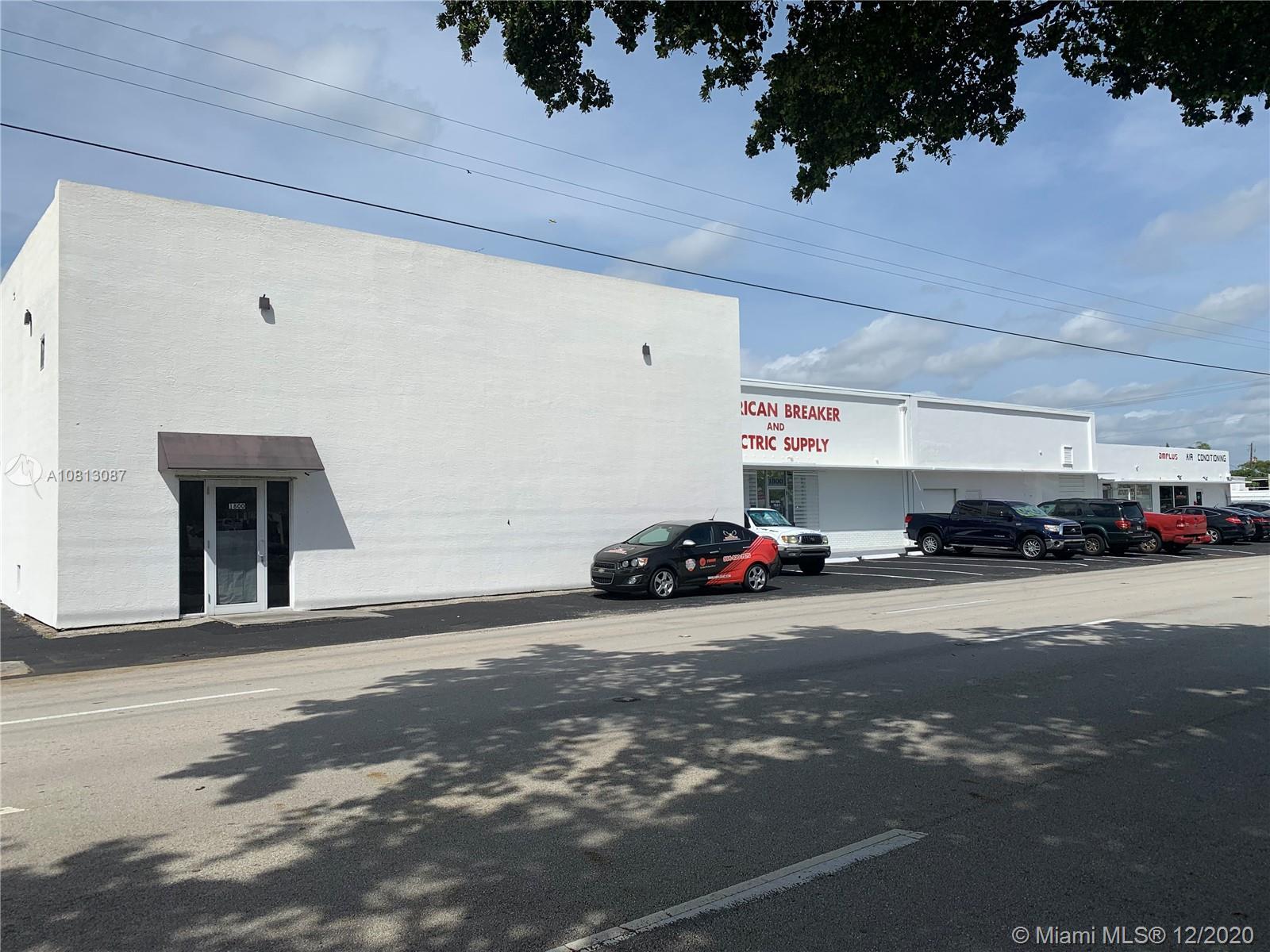 1800 N Dixie Hwy, Hollywood, FL 33020