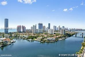 19707  Turnberry Way #23F For Sale A10813115, FL