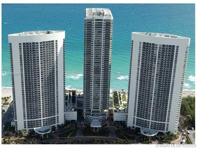 1830 S Ocean Dr #1907 For Sale A10811284, FL