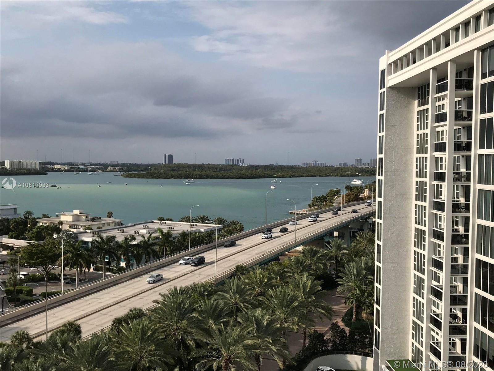 10275  Collins Ave #1024 For Sale A10812933, FL