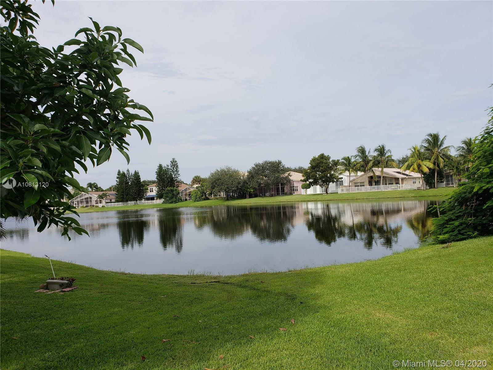 6802 Columbia Ave, Lake Worth, FL 33467