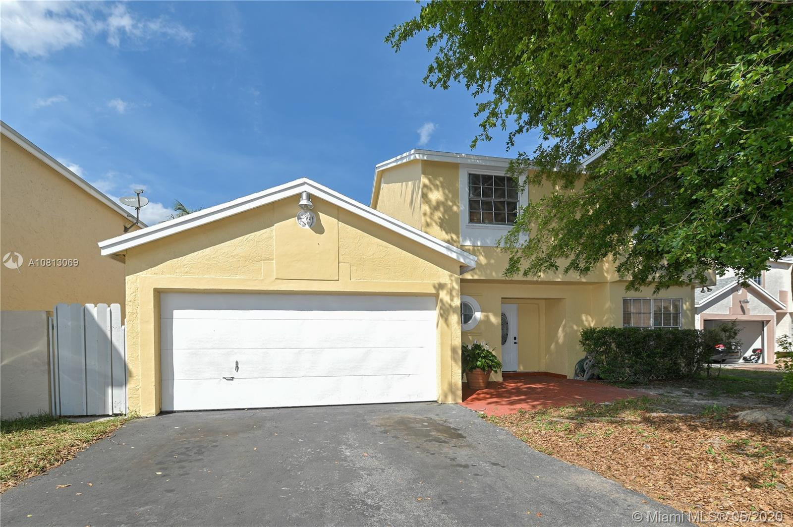 14651 SW 93rd Ln  For Sale A10813069, FL